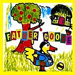 Rankin Don Color With Father Goose