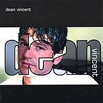 Dean Vincent Dean Vincent