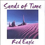 Red Eagle Sands Of Time