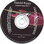 Harold Rippy That College Girl