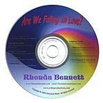 Rhonda Bennett Are We Falling In Love?