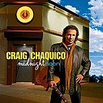 Craig Chaquico Midnight Noon
