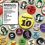 Supergrass Supergrass Is 10: Best Of 1994-2004