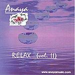 Anaya Relax II