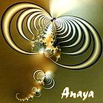 Anaya Anaya