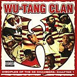 Wu-Tang Clan Disciples Of The 36 Chambers (Live) (Parental Advisory)