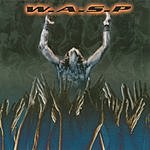 W.A.S.P. The Neon God, Part 2: The Demise