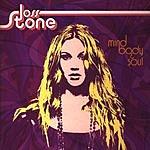 Joss Stone Mind Body & Soul