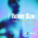 Fatboy Slim Everybody Needs A 303 (Pt.2)