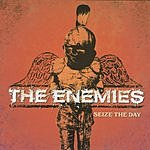 The Enemies Seize The Day