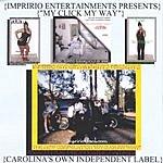 Impririo Entertainments My Click My Way