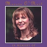 Marcie O'Neil In Memory Of