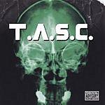 T.A.S.C. T.A.S.C.