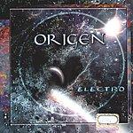 Origen Electro