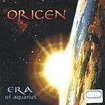 Origen Era Of Aquarius
