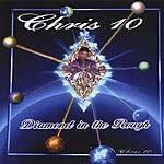 Chris10 Diamond In The Rough