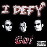 I Defy Go!