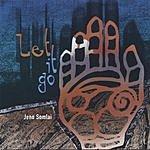 Jeno Somlai Let It Go