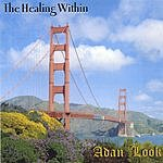 Adan Look The Healing Within