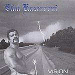 Sam Kazerooni Vision