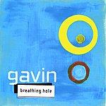 Gavin Breathing Hole