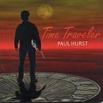 Paul Hurst Time Traveler