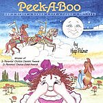 Hap Palmer Peek-A-Boo & Other Songs For Young Children