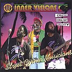 Inner Visions Street Corner Musicians