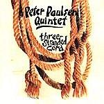 Peter Paulsen Three-Stranded Cord