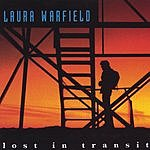 Laura Warfield Lost In Transit