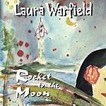 Laura Warfield Rocket To The Moon