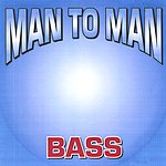 J.Q. Man To Man: Bass