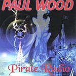 Paul Wood Pirate Radio