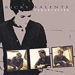Ricky Valente Consolation