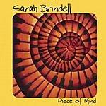 Sarah Brindell Piece Of Mind