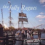 The Jolly Rogues Captain Billy's Privateers
