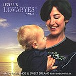 Lezlee Peterzell Lezlee's Lovabyes