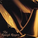 The Raleigh Ringers The Raleigh Ringers