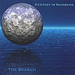 Ecstasy In Numbers The Search