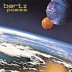 Bartz P.O.E.A.S. (Pictures Of Earth & Space)