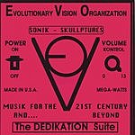 John EVO Lo Re The Dedikation Suite