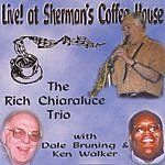 Dale Bruning Live! At Sherman's Coffee House