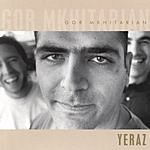 Gor Mkhitarian Yeraz