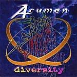 Acumen Diversity