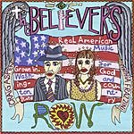 The Believers Row