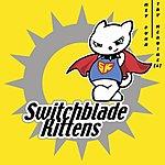 Switchblade Kittens Hey Punk! Try Heroine(s)