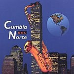 Greg Ribot & Cumbia del Norte The International Conspiracy