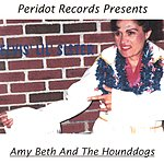 Amy Beth Amy Beth & The Hound Dogs