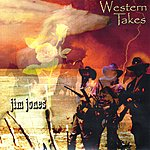Jim Jones Western Takes