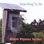 Something To Do Naked Pigeons Inside!